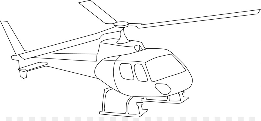 Kiss Helicopter Drawing Airplane Clip Art Funny Cliparts