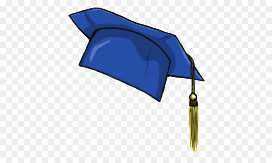 Graduation Cap Clipart Transparent Images Gallery