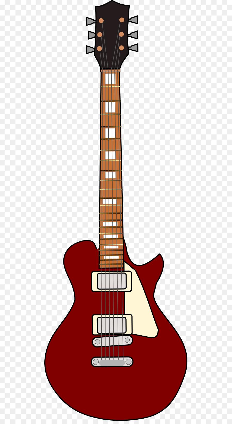 Gibson les paul studio guitar clip art guitar images pictures png gibson les paul studio guitar clip art guitar images pictures voltagebd Gallery
