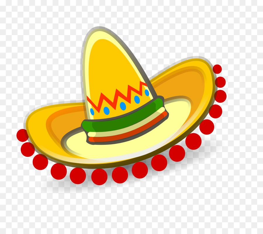 new mexican cuisine taco burrito nachos free mexican clipart png rh kisspng com Beef Nachos Clip Art Nachos with Chili Clip Art