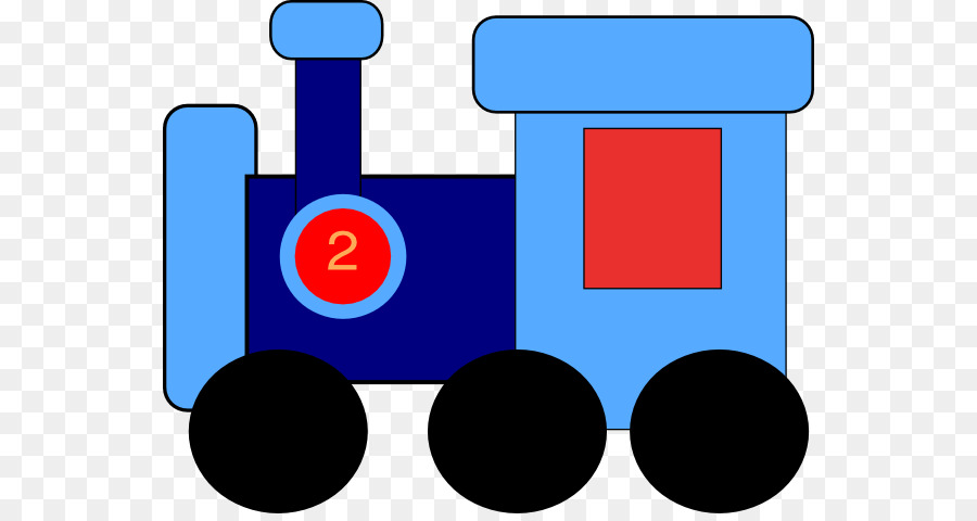 toy trains train sets caboose clip art free train clipart png rh kisspng com clipart train ticket clipart transparent background
