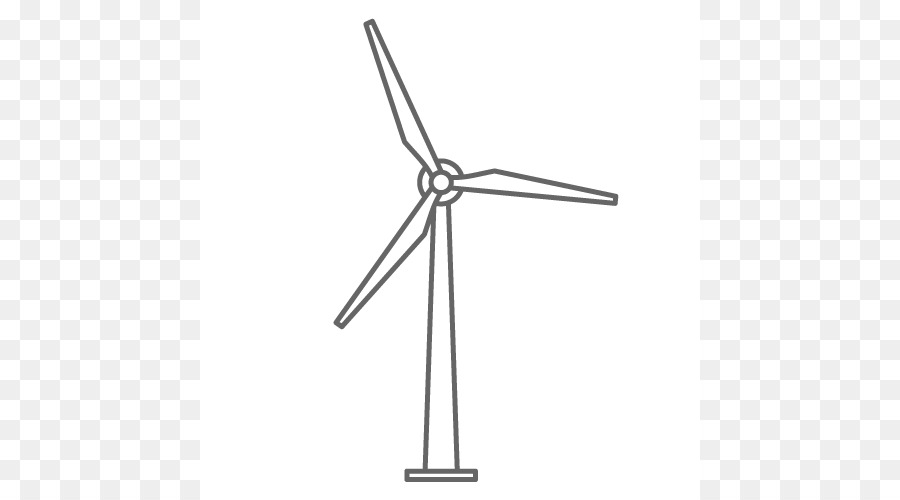 wind farm wind turbine wind power clip art microsoft wind cliparts rh kisspng com wind turbine clipart clipart wind turbine svg