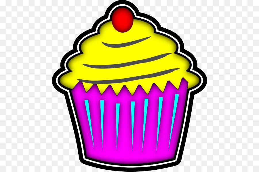 cupcake clip art free cupcake clipart png download 540 599 rh kisspng com clip art cupcakes pictures clip art cupcake