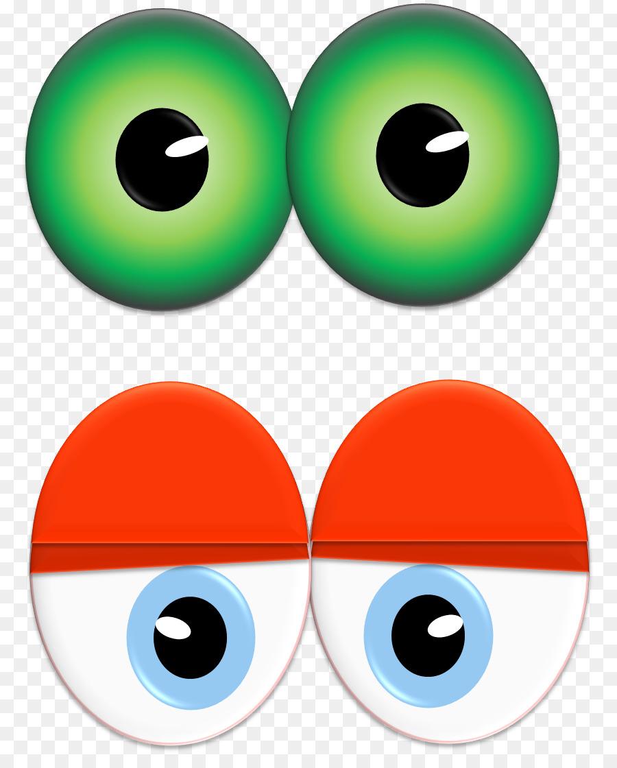 eye free content clip art monster eyes clipart png download 846 rh kisspng com monster eyeballs clipart cookie monster eyes clipart