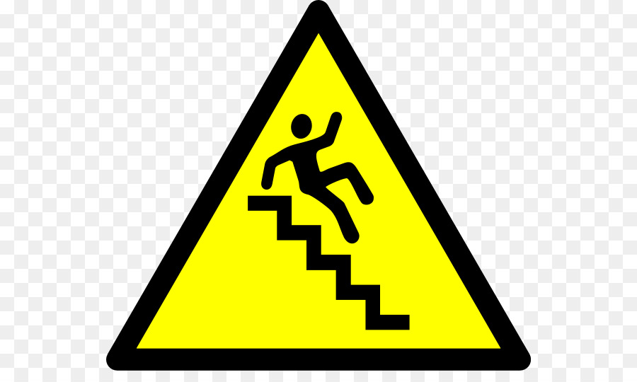 warning sign stairs clip art staircase clipart png download 600 rh kisspng com spiral staircase clipart spiral staircase clipart