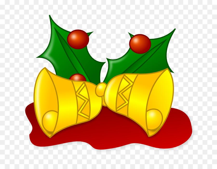 santa claus jingle bells christmas clip art bells images png rh kisspng com Christmas Ornament Clip Art Jingle Bell Ornament Clip Art