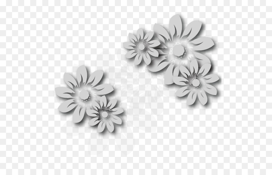Paper flower euclidean vector three dimensional space paper cut paper flower euclidean vector three dimensional space paper cut flowers mightylinksfo
