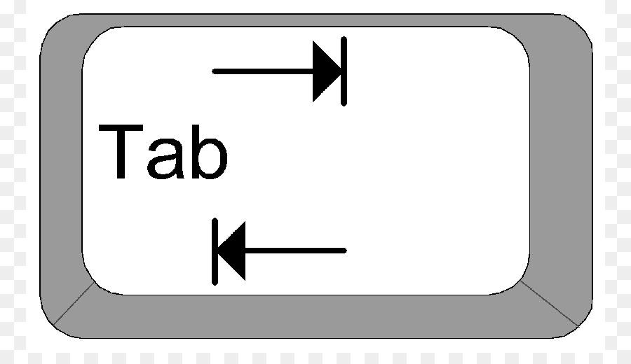 computer keyboard tab key tablet computers clip art tab cliparts rh kisspng com computer keyboard keys clipart computer keyboard clipart picture