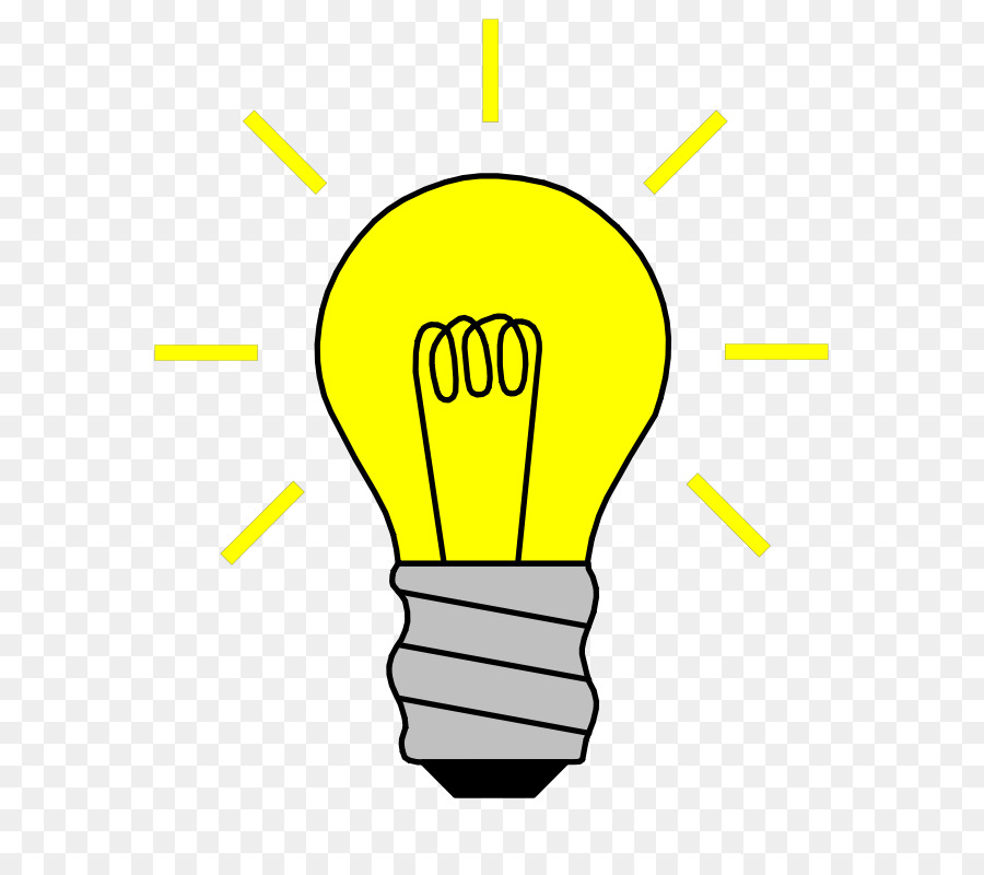 incandescent light bulb lamp clip art cartoon light clip art banner flag clip art banner png