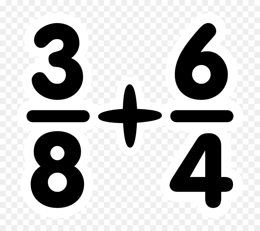 Comparing Fractions Make a fraction Add fractions with different ...