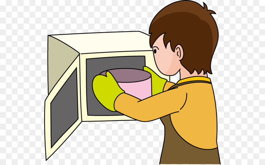 microwave ovens kitchen clip art cooking food cliparts png rh kisspng com