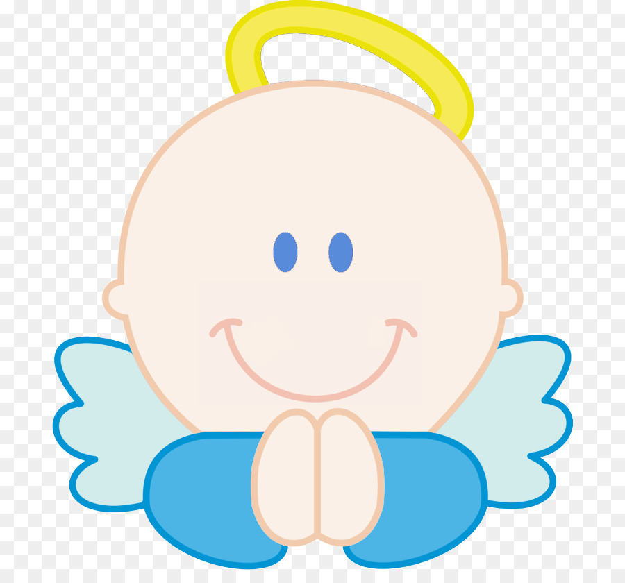 baptism angel infant child clip art free pictures of angels png rh kisspng com free clipart of angels caring for kids free clipart of black angels