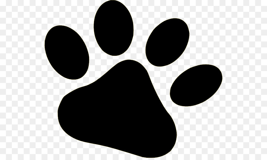 dog paw bear clip art dog paw clipart png download 600 533 rh kisspng com dog paw clipart dog paws clipart