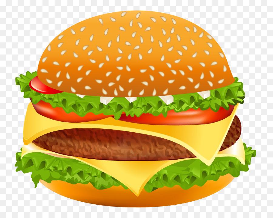 mcdonald s hamburger cheeseburger hot dog veggie burger hamburger rh kisspng com hamburger clipart free clipart hamburger bun