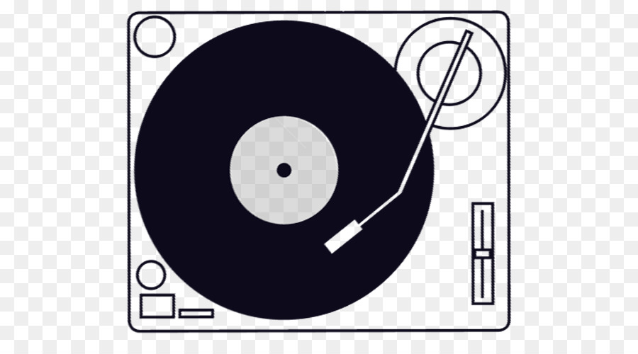 phonograph record disc jockey clip art turntables png cliparts png rh kisspng com dj turntable clipart dj turntable clipart