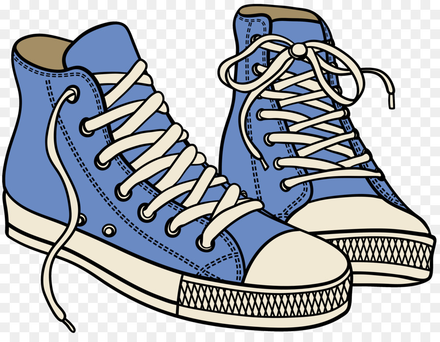 shoe sneakers converse free content clip art shoes cliparts rh kisspng com shoes clipart background shoes clip art images