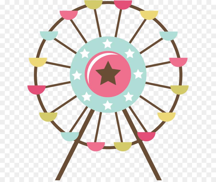 car ferris wheel clip art ferris wheel clipart png download 672 rh kisspng com ferris wheel clipart ferris wheel clipart