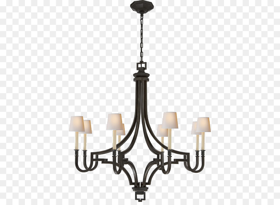 mykonos capitol lighting chandelier 3d cartoon creative home