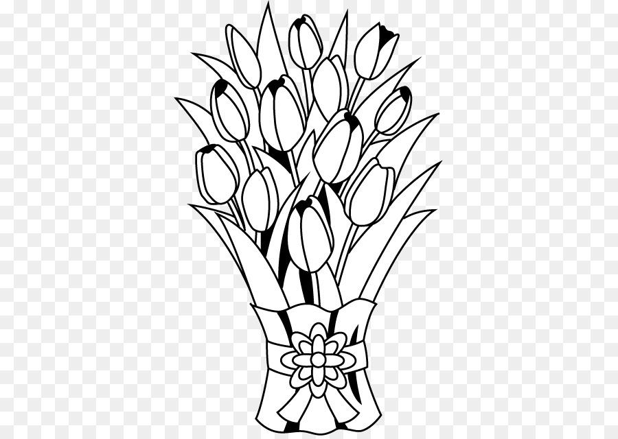 flower bouquet floral design clip art bouquet cliparts png