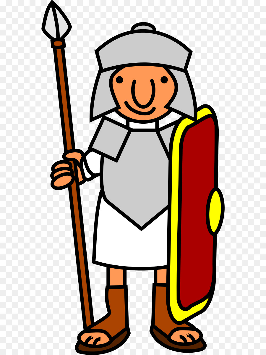 ancient rome roman army soldier legionary clip art cartoon mummy rh kisspng com ancient rome clipart for kids ancient roman clipart black and white