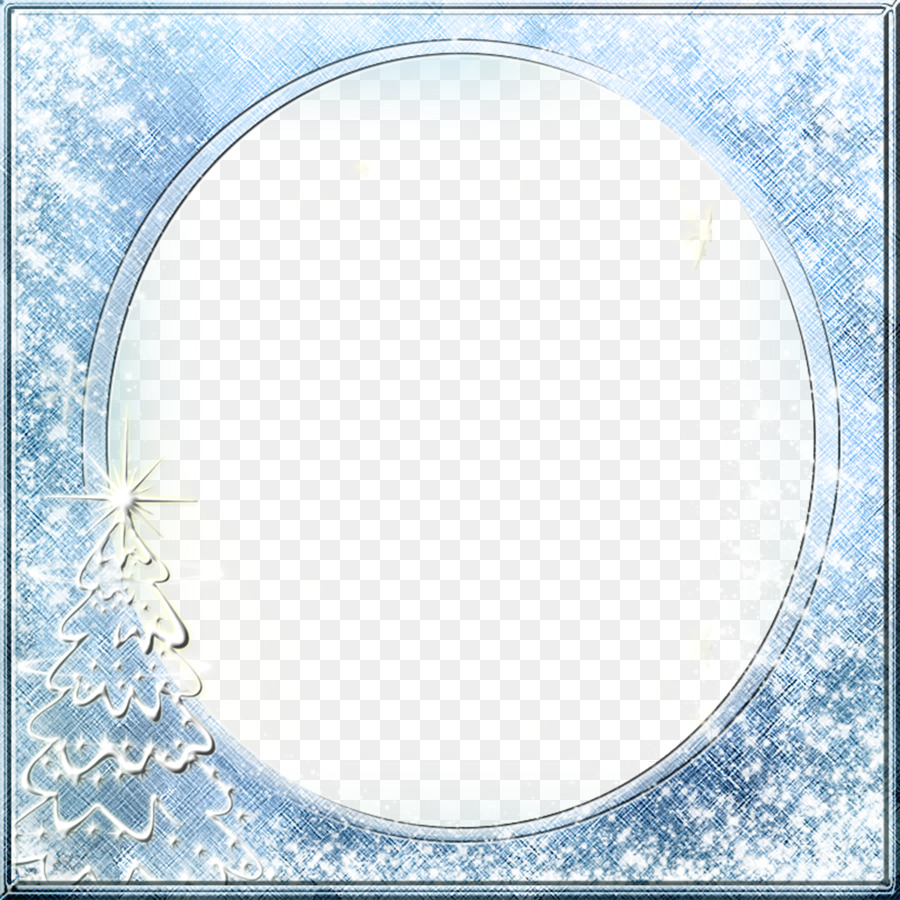 Elsa Picture Frames Frozen Frame Clip art - Frozen Spider Cliparts ...