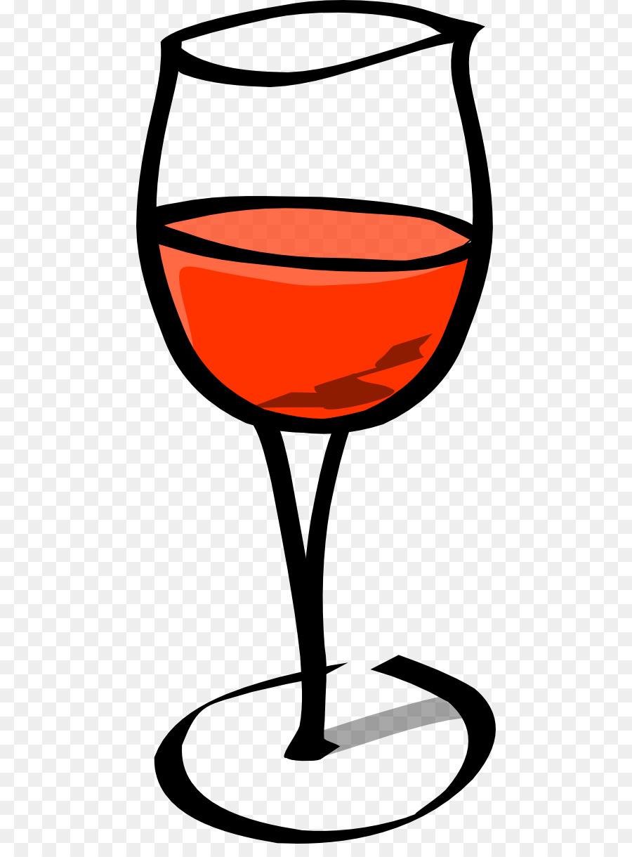white wine red wine wine glass clip art free wine clipart png rh kisspng com wine clip art pictures wine clip art free