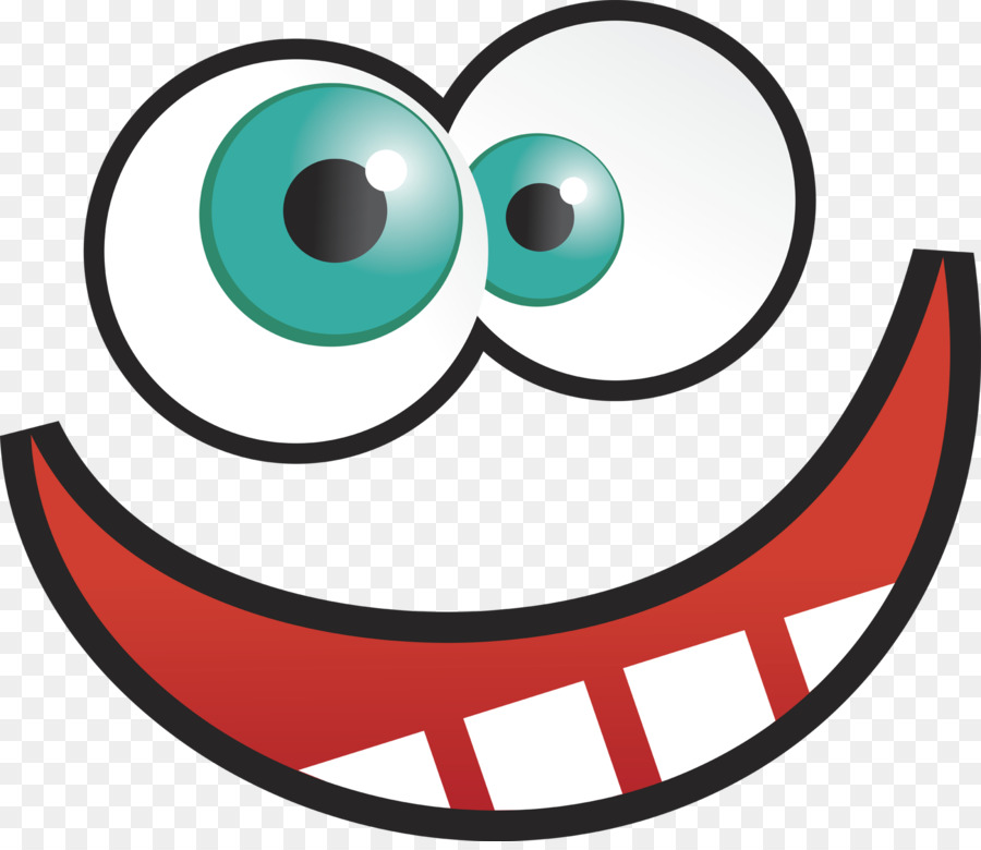 smiley cartoon face royalty free clip art crazy funny cliparts png rh kisspng com funny cliparts pea funny clipart of animals