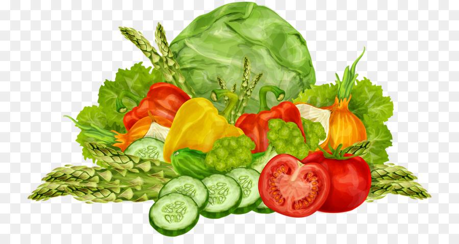 Alimentos orgánicos Hoja vegetal de la Fruta - Vegetales ricos ...