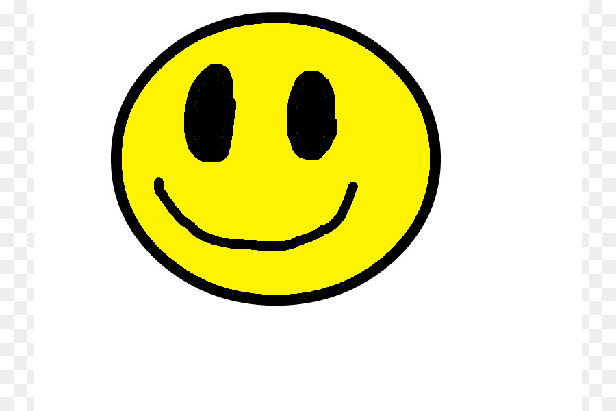 Smiley drawing emoticon clip art female smiley face