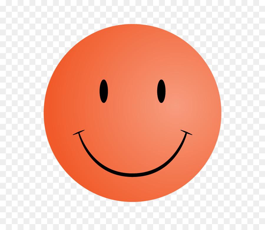 Smiley Emoticon Face Clip Art Happy Face Sad Face Png Download