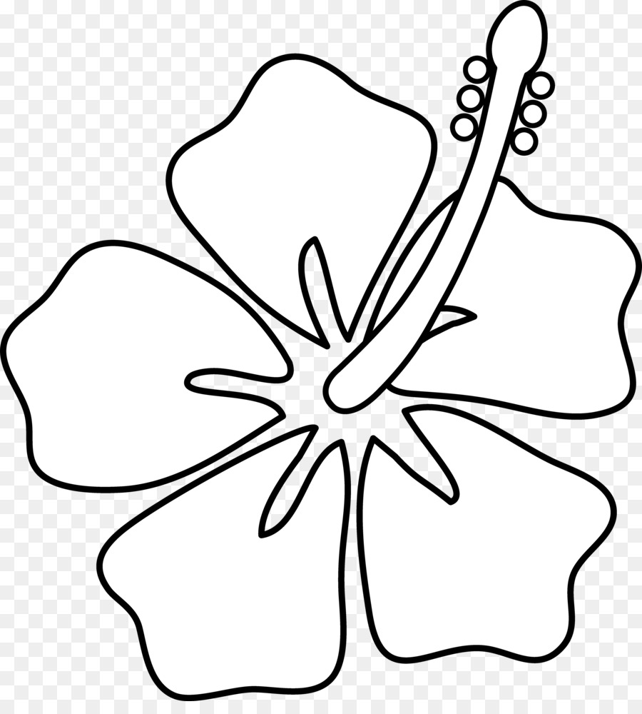 Hawaii drawing hibiscus flower clip art cartoon hibiscus png hawaii drawing hibiscus flower clip art cartoon hibiscus izmirmasajfo