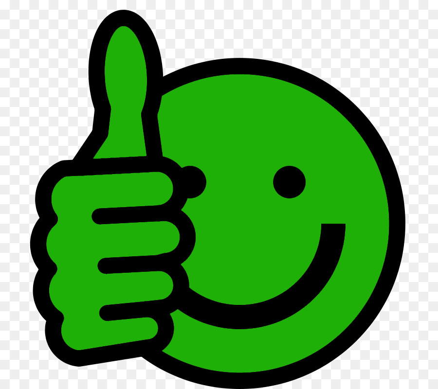 thumb signal smiley emoticon clip art thumbs up smiley gif png rh kisspng com