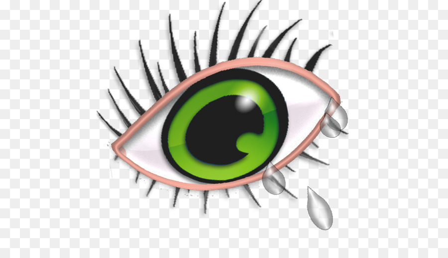 eye crying tears drawing clip art eye crying cliparts png download