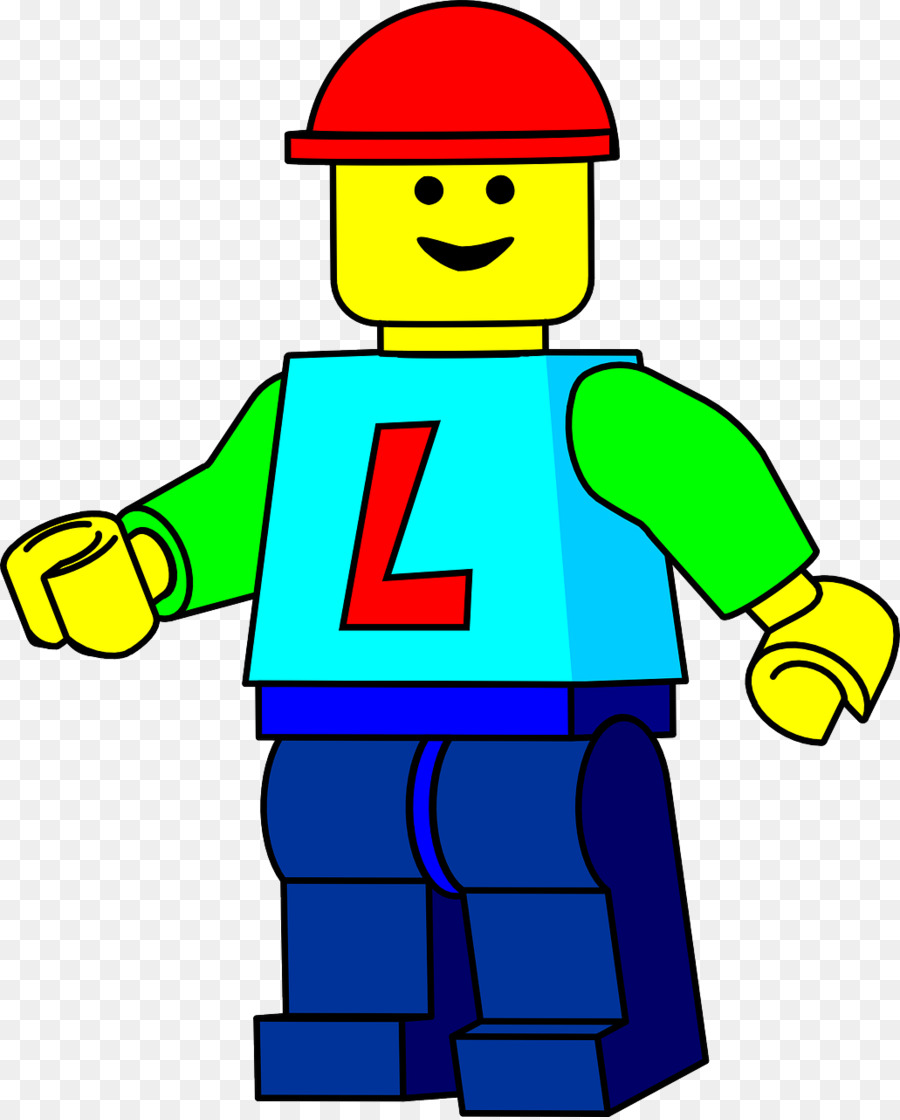 lego minifigures free content clip art cliparts lego party png rh kisspng com free logo clip art images free lego clip art images