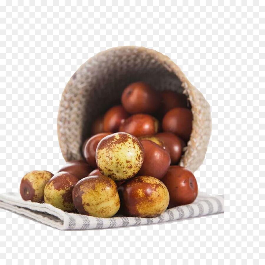 Hünnap Ayçöreği Gratis ücretsiz Taze Toka Elemanları Png Indir