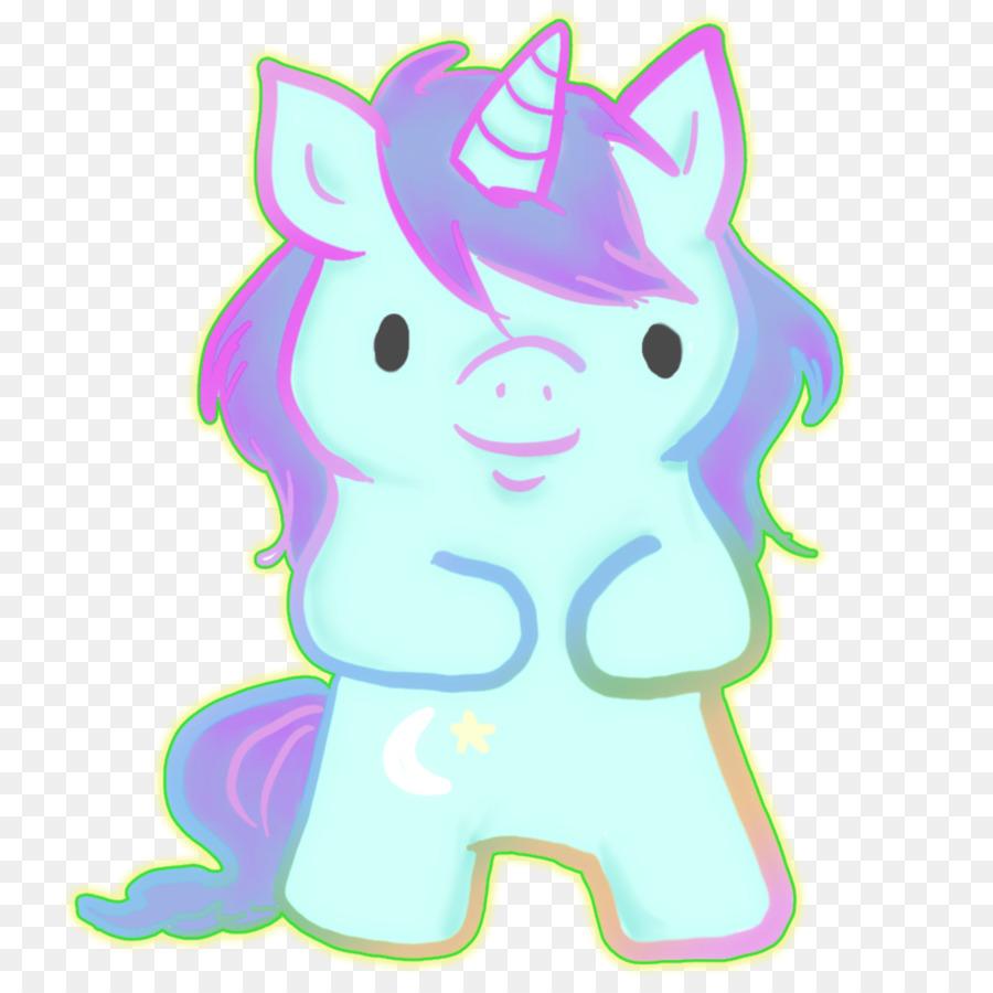 Simple Wallpaper Halloween Unicorn - kisspng-unicorn-drawing-cartoon-desktop-wallpaper-clip-art-cute-unicorn-cliparts-5aaaa9f45c66e4  Image_536580.jpg