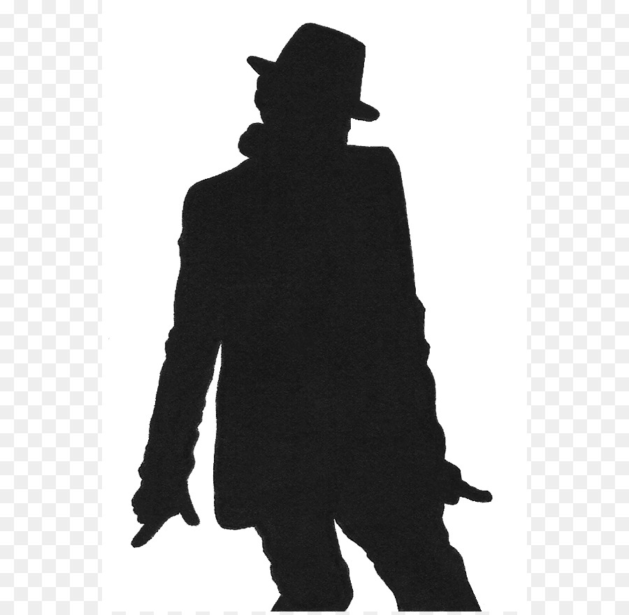 michael jackson s moonwalker thriller silhouette clip art michael rh kisspng com michael jackson black and white clip art michael jackson dance clip art