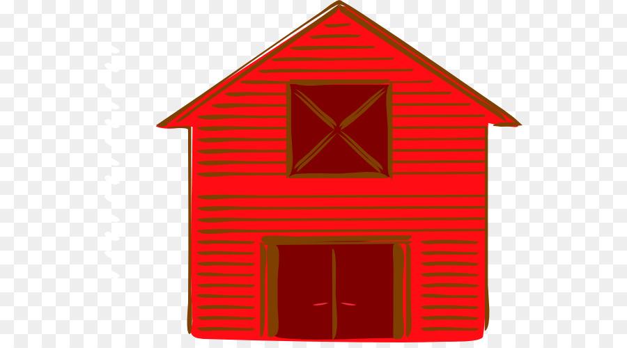 barn cartoon farm clip art cute barn cliparts png download 600 rh kisspng com