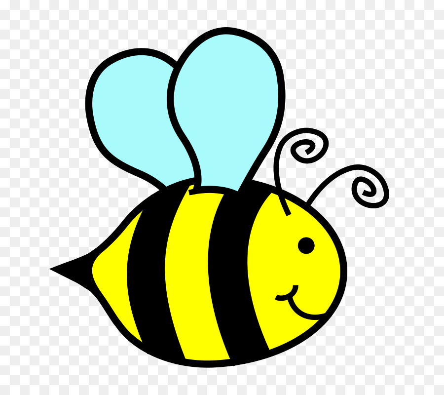 bumblebee honey bee clip art cartoon bumblebee png download 789 rh kisspng com bumble bee clip art images bumble bee clip art black and white