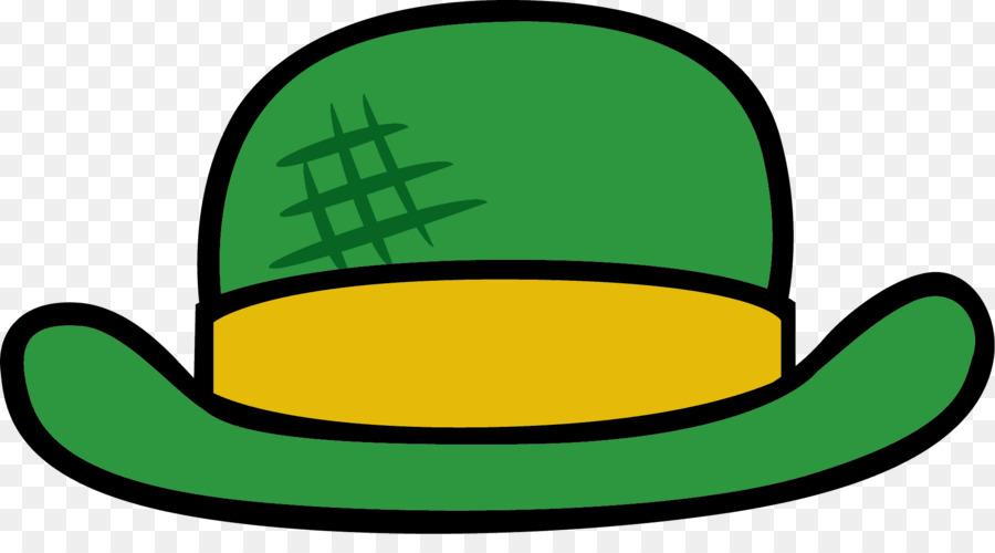 hat baseball cap clip art images of hats png download 1872 1005 rh kisspng com clip art hatchet clip art hate