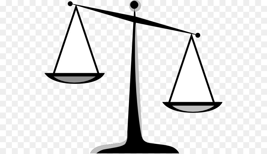 measuring scales weight justice balans clip art justice scales rh kisspng com vector scales of justice vector scales of justice