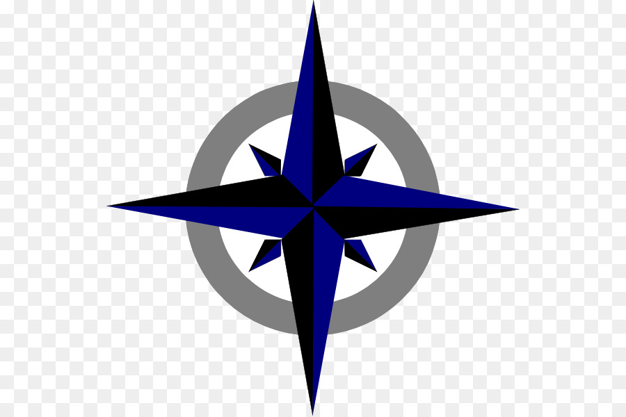 north america compass rose clip art compass rose template png