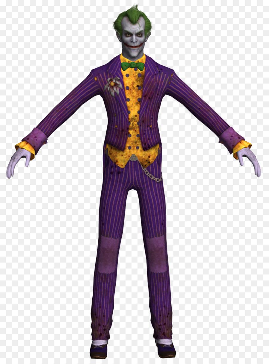 Batman Arkham Asylum Batman Arkham City Joker - Joker Art Pictures  sc 1 st  KissPNG & Batman: Arkham Asylum Batman: Arkham City Joker - Joker Art Pictures ...