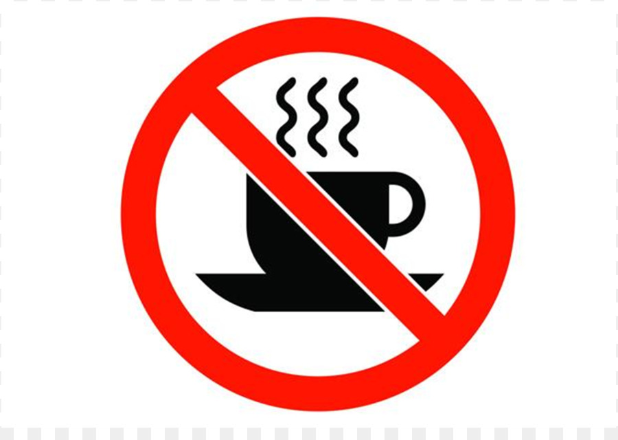Coffee substitute Drink Coffee cup Clip art - Drinking ...