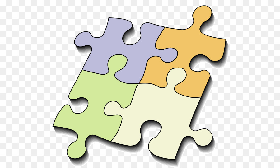 Jigsaw Puzzles Organization Nenthead Strategy