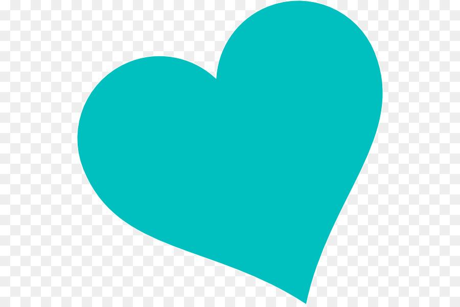 light blue light blue heart clip art heart light cliparts png rh kisspng com royal blue heart clipart blue heart clipart png