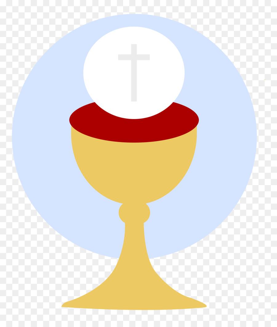 First Communion Eucharist Oroigarri Christian Outreach Cliparts