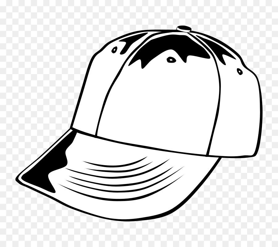 Gorra de béisbol Sombrero Clip art - El Campo De Béisbol De Dibujo ...