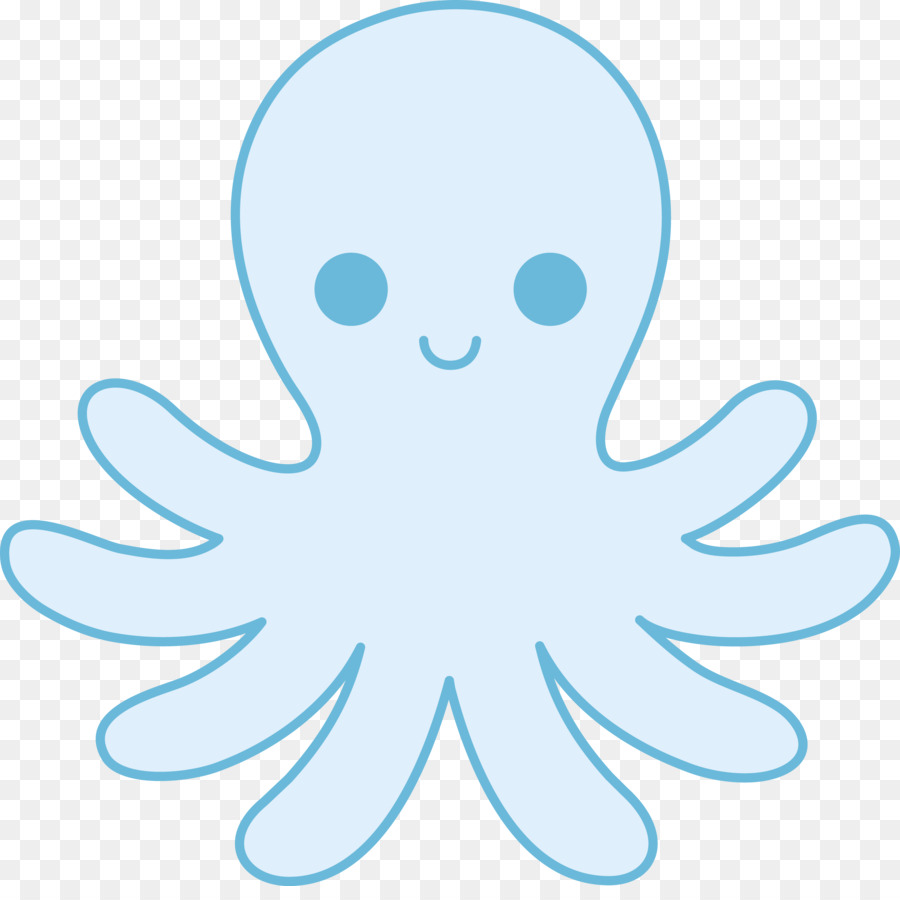 octopus free content cuteness clip art free octopus clipart png rh kisspng com Sea Turtle Clip Art Free Free Whale Clip Art