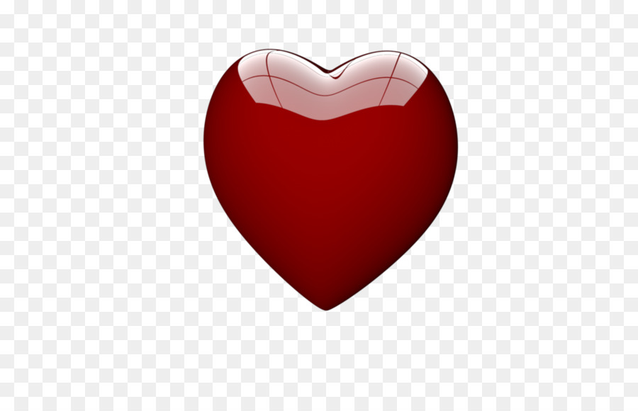 Heart Animation Stock Footage Heart Png Images With Transparent